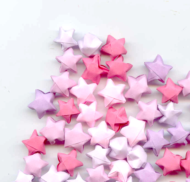 paper-stars-1198423-638x611