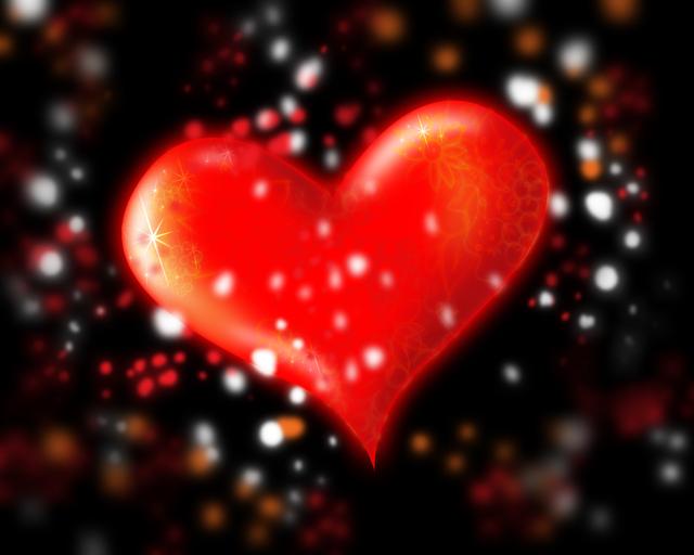 winter-heart-1170750-640x512