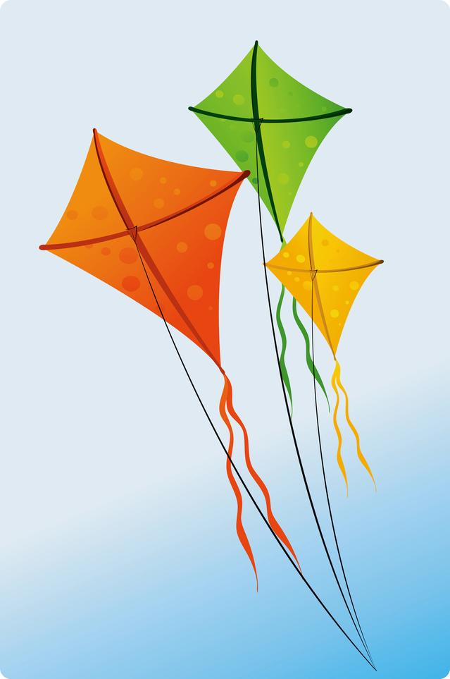 three-kites-1633065-639x964
