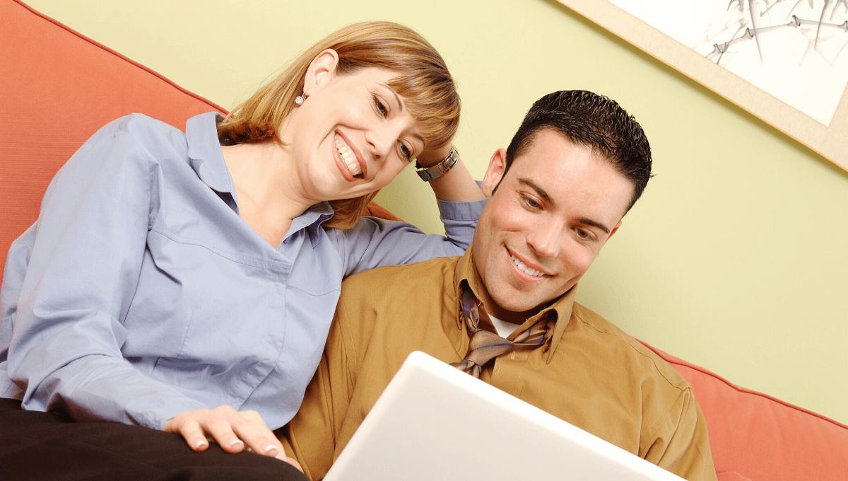 איך להתמודד עם מריבות בזוגיות