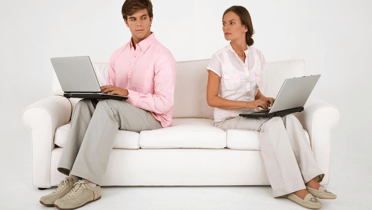 איך להתמודד עם ריבים בזוגיות
